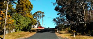 Verges Driveways in Article image