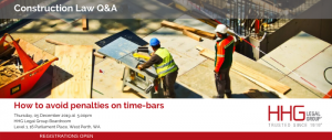 Copy of Construction Law QA