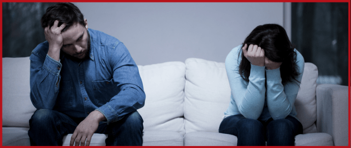 Domestic violence in article