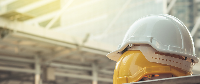 Compliance with workplace health and safety obligations